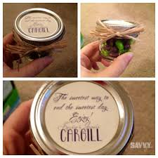 jar favors jar favors and inexpensive diy wedding favors