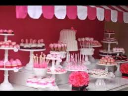 Backyard Sweet 16 Party Ideas Search Result Youtube Video Sweet 16 Birthday Party Decorations Ideas