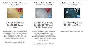 delta gold business card 50k amex delta gold 70k amex delta platinum monkey