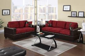 3 Piece T Cushion Slipcovers For Sofas by Furniture Outfit Your Home With Pretty Jcpenney Couches Design