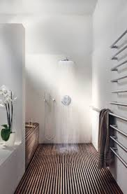 3050 best interior images on pinterest