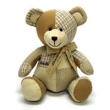 remembrance teddy bears image result for patterns for patchwork teddy bears bears