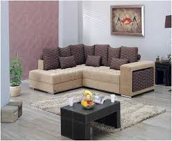 Convertible Sectional Sofa Bed L Shaped Sectional Sofa Bed Home Design U0026 Remodeling Ideas