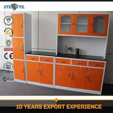 used metal kitchen cabinets for sale home used metal kitchen cabinet pantry cupboards prices in sri