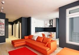 orange living room grey orange living room living room top inspiration of grey and