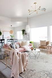 72 best blush images on pinterest blush bedroom blushes and