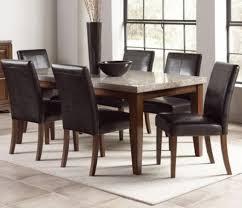 Best Granite Table Images On Pinterest Granite Table Dinning - Kitchen table granite