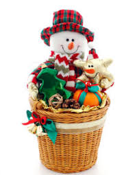 christmas baskets ideas gift baskets the ultimate how to guide tipnut