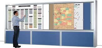 9 1 1 magazine new planview emergency management multi track
