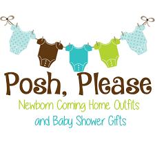 first thanksgiving onesie onepiece newborn take home u0026 baby shower by poshplease