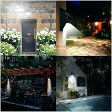 Solar Powered Landscape Lights Best Solar Powered Landscape Lights Landscape Path Lighting Best
