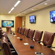 audiovisual integration company audio video services md va