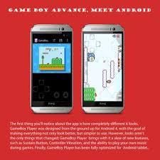 gameboy apk gba emulator gameboy a d apk free simulation for