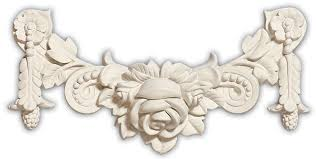 ornamental mouldings ceiling medallions mouldings decorative