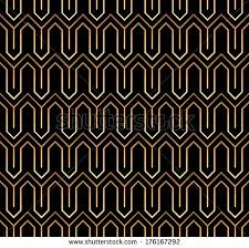 free art deco geometric vector patterns download free vector art