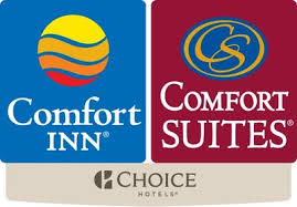 Comfort Inn Yakima Wa Comfort Brand Hotels Continue Weekly Hotel Openings And Successf