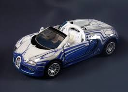 car bugatti bugatti veyron general model cars magazine forum