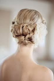 bridal hairstyle photos 67 best bridal hairstyles images on pinterest indian wedding