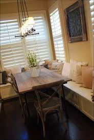 Kitchen Booth Table Sets by Kitchen Dining Table Sets Cheap Kitchen Table Set Kitchen Booths
