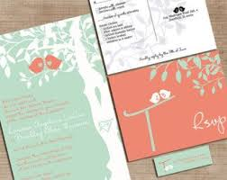 Inexpensive Wedding Programs 52 Best Diy Wedding Invitations Images On Pinterest Rustic