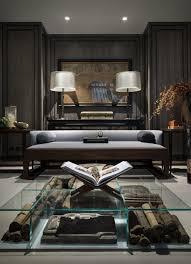 Cozy Livingroom 10 Cozy Living Room Ideas For Your Home Decoration