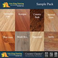 How To Repair A Laminate Floor Floor How To Replace Laminate Flooring Floating Laminate Floor