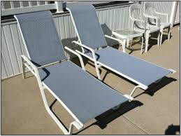 Restrapping Patio Chairs Fresh Restrapping Patio Chairs Design Decorating Cool In