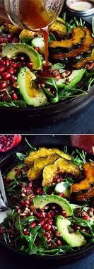 fall kale salad recipe kale salad kale and thanksgiving menu