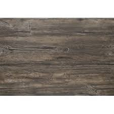 made by nature vinyl plank flooring u s specification
