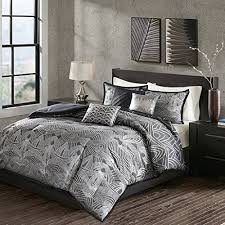 What Is A Bed Set Gorgeous Silver Comforters And Bedding Sets