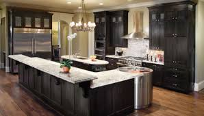 custom kitchen cabinets custom kitchen cabinets beckworth llc home remodeling