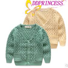 baby boy sweater 2017 factory wholesale of baby boy sweater designs children