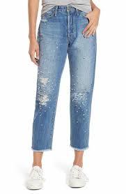 Real Comfortable Jeans Women U0027s Jeans U0026 Denim Nordstrom