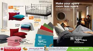 ikea black friday 2013 ad find the best ikea black friday deals