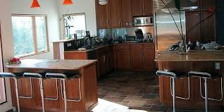 Kitchen Remodel Cabinets 5 Ways To Keep Kitchen Remodeling Costs Down