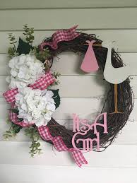Welcome Baby Home Decorations The 25 Best Welcome Home Baby Ideas On Pinterest Welcome Baby