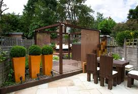 Ideas For Small Gardens by Images Of Ideas For Small Garden Patiofurn Home Design Big Space