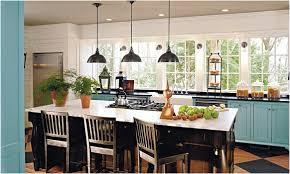 cottage kitchen design ideas cottage kitchen ideas room design inspirations