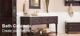 custom made bathroom cabinets online tn all wood sole design 4