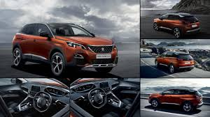 peugeot models and prices peugeot all models and modifications for all production years