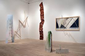 wood sculpture gallery excellent contemporary sculptors