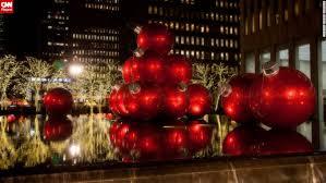 world s most spectacular decorations cnn