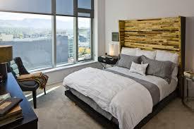 Bedroom Furniture Salt Lake City by The Regent Luxury Condos In Salt Lake City Creek Living