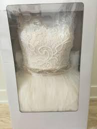 Wedding Dress Storage Boxes Best 25 Wedding Dress Storage Ideas On Pinterest Dream Master