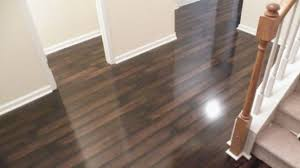 best 25 flooring installation ideas on wood
