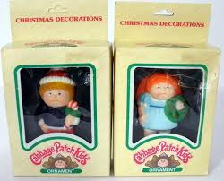 118 best cabbage patch images on cabbage patch
