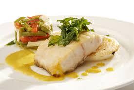 poisson cuisiné fumet de poisson culinaire développementfrance culinaire