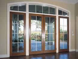 Best Home Windows by Doors Gallery Lifetime Windows U0026 Doors In Portland U0026 Bend