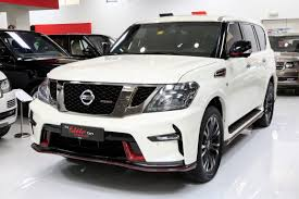 nissan patrol nismo 2016 nissan patrol nismo 2016 the elite cars for brand new and pre