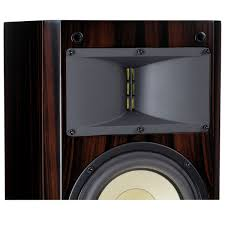 How To Mount Bookshelf Speakers Htd Level Three Bookshelf Speakers